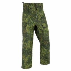 Army Tactical Pants Mdd Twill Fabric In Digital Flora And Many Colors By Ana