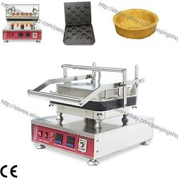 Commercial Nonstick Electric 13pc 2.4