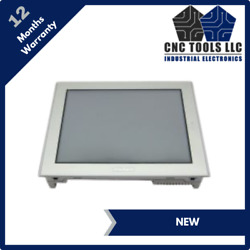 Newgenuine Agp3500-t1-af Pro-face Hmi Touch Screen Panel Next Day Shipping