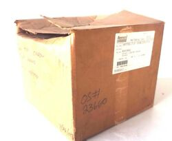 New Rexnord Hp7705-7.5 Mat Top Chain Sing Dts R.h. 81413932