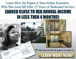 Online Real Estate Investing Education Courses Learn From The Best