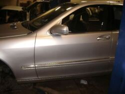 Crossmember/K-Frame 215 Type Front CL65 Fits 00-06 MERCEDES CL-CLASS 755209