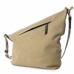 New Arrival Canvas Material Shoulder Cross-body Bag For Women