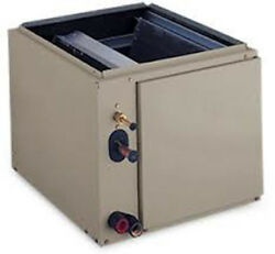 Payne R410A Evaporator VerticalDownflow Cased N-Coil 5 Ton 24 inches wide