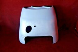 Cessna 177 Lower Cowl W/ Airbox
