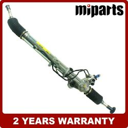 NEW POWER STEERING RACK AND PINION ASSEMBLY FIT FOR TOYOTA Land cruiser 98-02