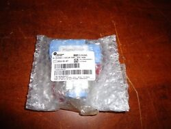 Beckman Coulter, 01-012920-1, Vaccum Pump, Dual Hea, Part129201, New In Box
