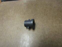 Mercury Quick Silver Force Water Tube Grommet Seal