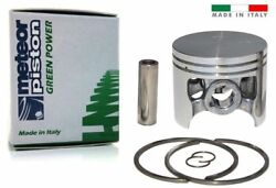 Meteor Piston Kit For Stihl Ms200 Ms200t 020 020t 40mm Italy 1129 030 2002