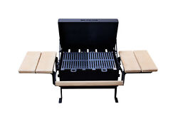 Barbeque - Grill