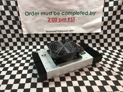 Laird/supercool Thermoelect Assy Direct Air Da-160-24-02-00-00 Box 6 P1
