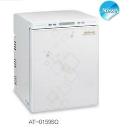 New Mishell Cosmetic Refrigerator 25 L At 159 Silent Design And Smart Temp Control