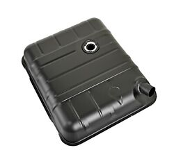 1952 Plymouth New Fuel Tank Gasoline 52 Black Powder Coated Coupe High Quality