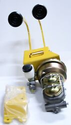 Universal Power Clutch Pedal Assembly Brake Booster Master Cylinder Hot Rod Rat