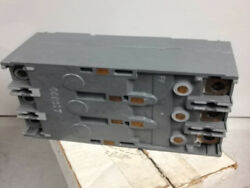 Upto 54 New At Mostelectric Hka3225f Cutler Hammer
