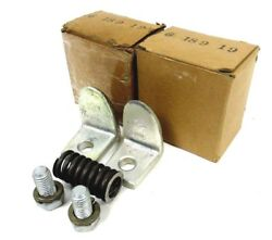 New Lot Of 3 Cutler Hammer 6-189-19 Contact Kit Sets 23-4026 618919