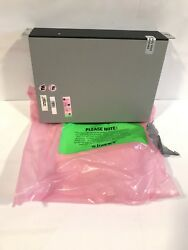 Label-aire 760003-803 Stopper Starter Indexer Motor Electronic Viscosity