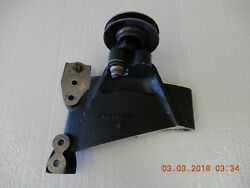 Lycoming Tio-540 Idler Pulley Bracket