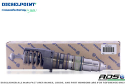 579253 Diesel Injector For Scania Hpi Dc12.15/18/23/24/26 Engines