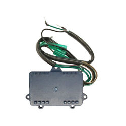 Switch Box Cdi Power Pack For Mercury Outboard 855713a3 855713a4 114-5713 C117