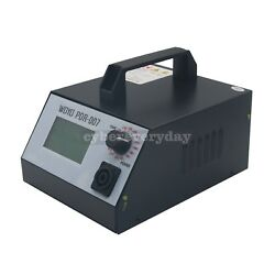 HotBox WOYO PDR007 Induction Heater for Removing Dents Sheet Auto Repair Tool