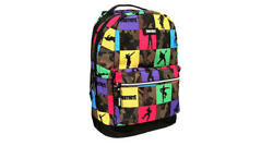 Fortnite Kidsand039 Big Multiplier Backpack Perfect For Gift New Licensed Product