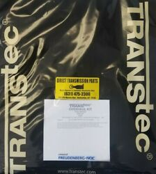 A442f Fzj80 1992-1995 Banner Kit With Transfer Case For Toyota Landcrusier