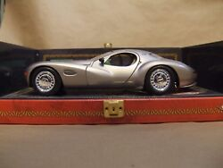 Collection of Die-Cast & Plastic Model Cars for Serious Collectors