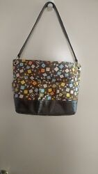 travel tote bags for women $28.00