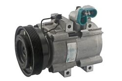 Auto 7 701-0114 Air Conditioning (AC) Compressor For Select for  and for