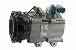 Auto 7 701-0171 Air Conditioning (AC) Compressor For Select for  Vehicles
