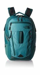 New Women's THE NORTH FACE Surge 31L Backpack School Bag (15