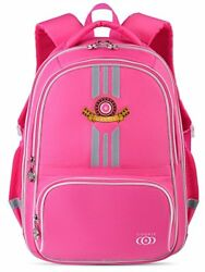 COOFIT School Backpack for Middle Boys and Girls Kids Waterproof Bookbags Bags