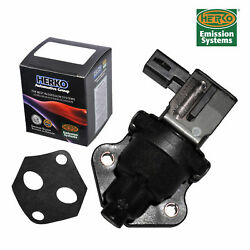 Herko Idle Air Control Valve Iac1009 For Ford Lincoln Mercury Mustang 88-97