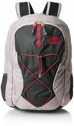 New Women's THE NORTH FACE Jester 26 Liter School Book Bag Backpack