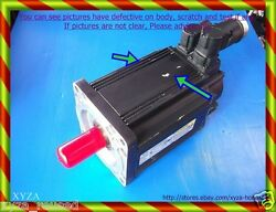 Rexroth MSK070C-0450, Indradrive Motor as photo, sn: dφm dup.