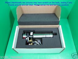 Hitachi Air Bearing Limited Abl Uh35al Westwind Spindle As Photossn0908 Dandphim