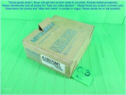Mitsubishi A1sd75m1, Positioning Unit New In Old Box As Photo, Sn0600, Dφm Alf