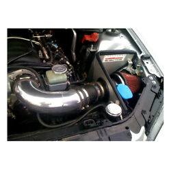 Cold Air Intake Kit Spectre For Ve Hsv Clubsport Gts Maloo Senator 6.0 6.2l Ls3