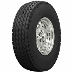 Firestone Dirt Track Grooved Rear 820-19 Quantity Of 4
