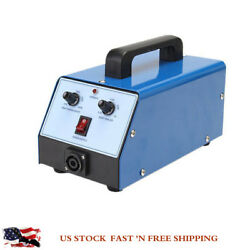 Auto Car Induction Machine Heater for Removing Paintless Dent Repair Tool
