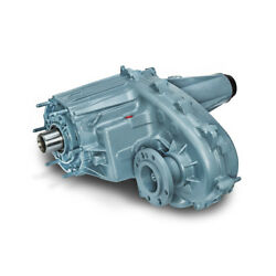 Np241dhd Transfer Case
