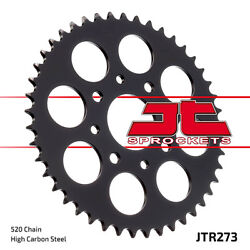Honda Cmx250 Rebel Rear Sprocket 30t 30 Tooth For More Top End Speed