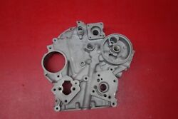 Lycoming O-360 Series Engine Housing Case Pn Lw-10886 Lw-10891