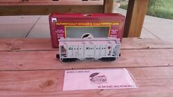 Mth Premier 20-97111 Great Northern Ps-2 Hopper Car O Scale