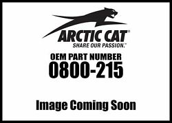 Arctic Cat 2017 Engine A950z H2 Assembly Mp 0800-215 New OEM