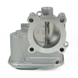6 Pins Throttle Body Fits Dodge Jeep Chrysler 1.8 2.0 2.4 [2006-2017] 04891735ac