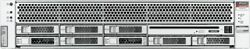 Oracle SUN SPARC T4-1 8core 2.85Ghz512Gb2x300GbHdAC (16X32GbDimms)