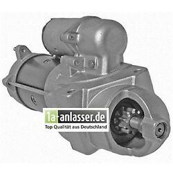 Dandeacutemarreur Delco Andagrave Pour Gmc And Mercruiser And Chevrolet 12v 30kw 10z. Neuf