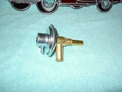 1955-1956-1957 FORD THUNDERBIRD HEATER CONTROL VALVE 1952 THRU 1956 FORD MERCURY
